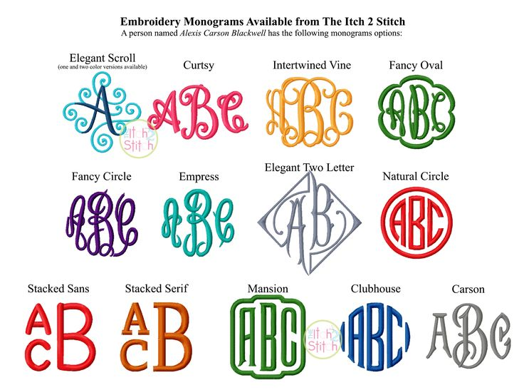 6650d8584766259ce745e0d7935ae1b8--embroidery-fonts-embroidery-applique